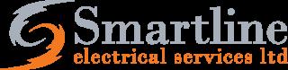 Smartline Electrical